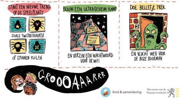 http://k-s.be/medialibrary/purl/nl/4974697/Bevrijd%20de%20speeltijger.pdf